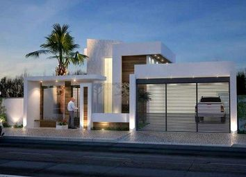 Thumbnail 3 bed chalet for sale in 03520 Barony Of Polop, Alicante, Spain