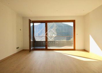 Thumbnail 3 bed apartment for sale in Andorra, Escaldes, And14459