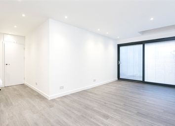 Thumbnail 4 bed property to rent in Islington Park Street, Islington