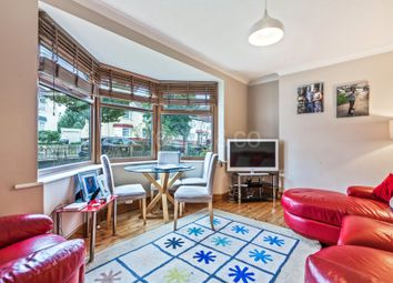 Thumbnail 3 bed property to rent in Devonshire Hill Lane, London