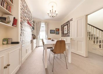 Thumbnail 3 bed terraced house for sale in Prothero Road, London