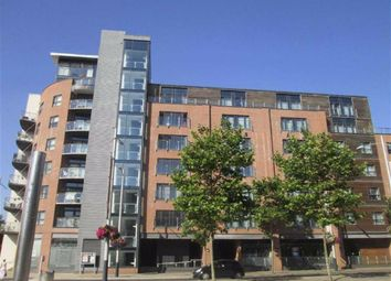 2 bed flat for sale in Excelsior, Swansea SA1