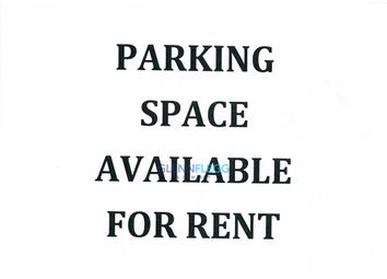 Thumbnail 2 bedroom property to rent in Railway Terrace, Slough
