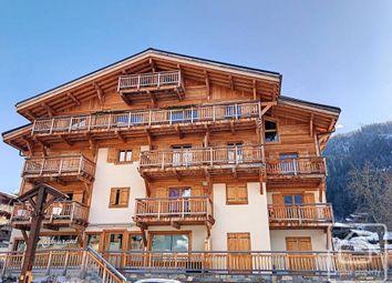 Thumbnail 1 bed apartment for sale in Rhône-Alpes, Haute-Savoie, Les Contamines-Montjoie