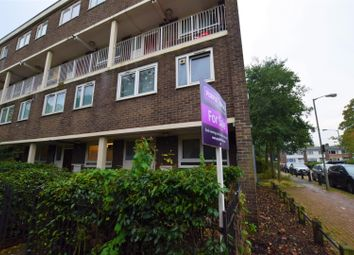 3 bed maisonette for sale in Tooting Bec Road, Tooting Bec SW17