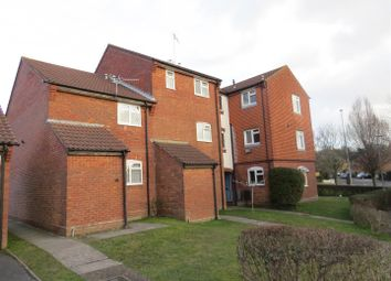 Thumbnail 1 bed property for sale in Southbrook Close, Poole