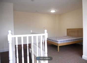 3 bed terraced house to rent in A/ Abbeydale Road, Sheffield S7
