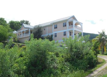 Thumbnail 5 bed country house for sale in 5 Bedroom Property At Bioche, Bioche, Dominica