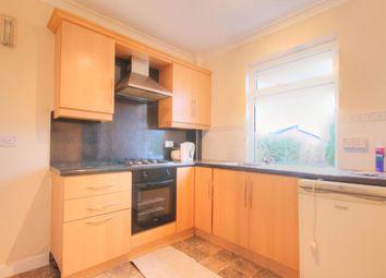 Thumbnail 3 bedroom property to rent in The Crescent, Bridgehill, Consett