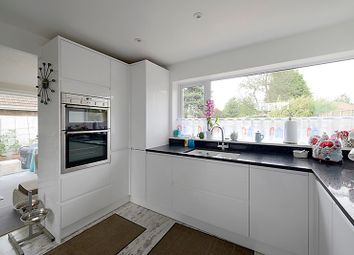 Thumbnail 3 bedroom bungalow for sale in Heath End Road, Flackwell Heath, High Wycombe, Buckinghamshire