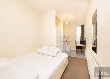 Property to rent in Belsize Avenue, London NW3