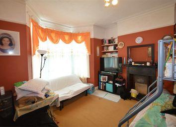 Thumbnail 1 bedroom maisonette for sale in St. Thomas's Road, London