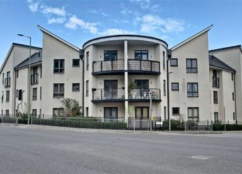 Thumbnail 2 bed flat for sale in Sheldon Way, Berkhamsted, Herftfordshire