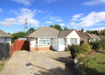 2 bed bungalow for sale in Bloxworth Road, Poole BH12