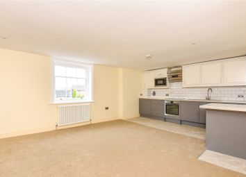 Thumbnail 1 bed flat for sale in Harefield House, High Street, Harefield, Uxbridge