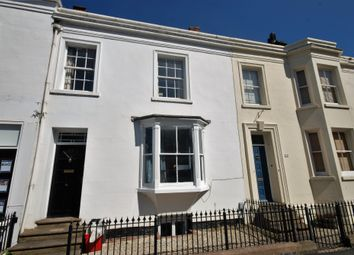 Thumbnail 6 bed terraced house to rent in Newbold Street, Leamington Spa
