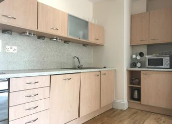 Thumbnail 2 bed flat to rent in Victoria House, 2 Manor Road, Edgbaston