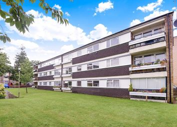 Thumbnail 2 bed flat to rent in Latimer Grange, Headington