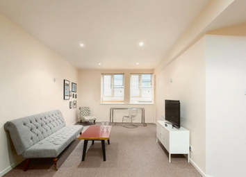 Thumbnail 1 bed flat to rent in St. Giles Court, Small Street, Bristol