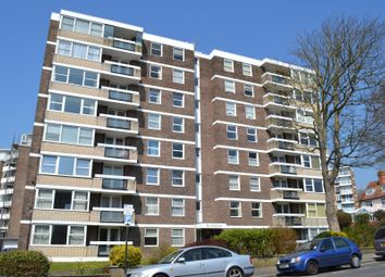 Thumbnail 3 bed flat to rent in 10 Aylesbury, York Avenue, Hove, East Sussex