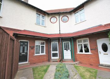 Thumbnail 4 bed flat for sale in Marske Road, Saltburn-By-The-Sea