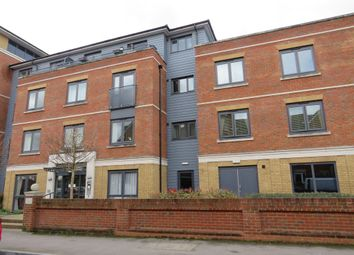 Thumbnail 1 bed property for sale in Archers Road, Eastleigh