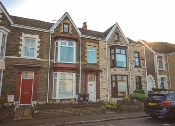 Thumbnail 2 bed flat to rent in London Road, Neath