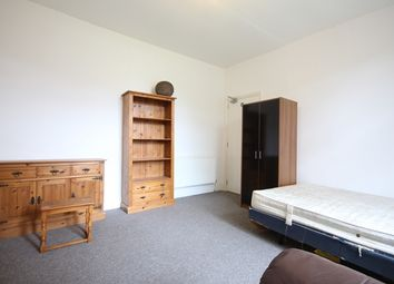 Thumbnail Room to rent in Bromyard Road, St Johns, Worcester