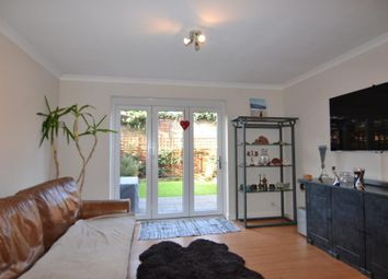Thumbnail 2 bed end terrace house to rent in Kingsworthy Close, Kingston