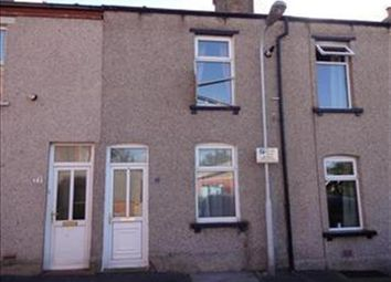 Thumbnail 2 bed property to rent in Hood Street, Barrow-In-Furness