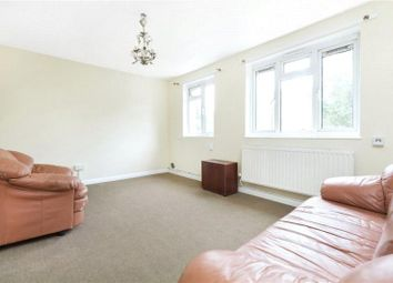 Thumbnail 3 bed flat to rent in Beaconsfield Road, London