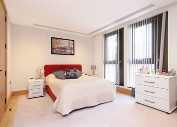 Cleland House, 32 John Islip Street, Westminster SW1P. 1 bed flat