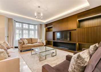 Thumbnail 4 bed flat for sale in Knightsbridge, London