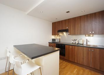 2 bed flat for sale in Regent Street, City Centre, Sheffield S1