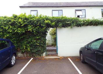 Thumbnail 1 bedroom flat to rent in Wood Street, Milton Keynes