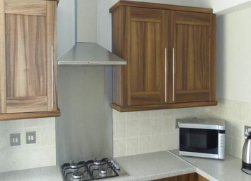 Thumbnail 1 bedroom terraced house to rent in Alderson Road, Wavertree, Liverpool