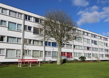 Thumbnail 3 bed maisonette to rent in Marine Drive, Torpoint