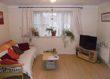 Thumbnail 1 bed flat to rent in Greenacres, North Parade, Horsham