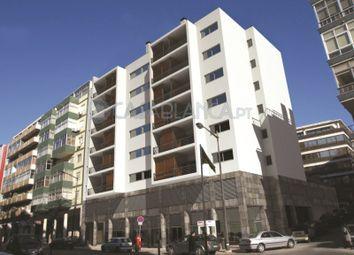 Thumbnail 1 bed apartment for sale in Arroios, Arroios, Lisboa