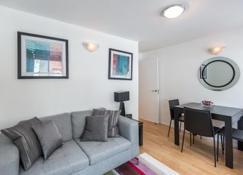 Thumbnail 1 bed flat to rent in Brook Mews North, Hyde Park