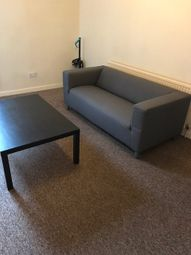 Thumbnail 1 bed flat to rent in Cavendish Road, West Didsbury, Didsbury, Manchester