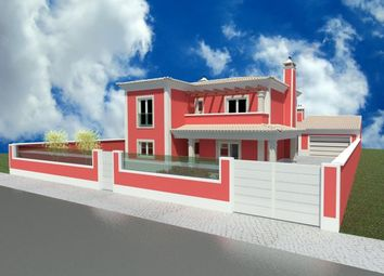 Thumbnail 4 bed villa for sale in Rio Maior, Costa De Prata, Portugal