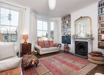 Thumbnail 5 bedroom detached house for sale in Kitto Road, Telegraph Hill, London