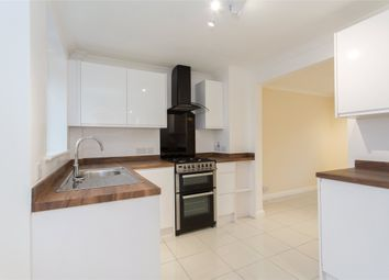 Thumbnail 2 bed semi-detached house to rent in Bennetts Wood, Capel, Dorking, Surrey