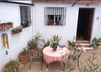 Thumbnail 3 bed town house for sale in Los Prados, Ronda, Málaga, Andalusia, Spain