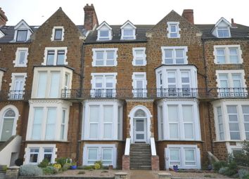 Thumbnail 2 bedroom flat for sale in Cliff Parade, Hunstanton