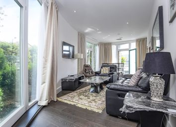 Thumbnail 3 bed flat for sale in 1 Shoot Up Hill, London