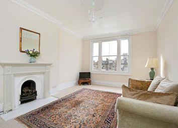 Thumbnail 3 bed flat for sale in Castellain Road, Little Venice, London