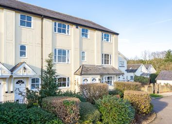 1 bed property for sale in Courtyard Mews, Chapmore End, Ware SG12