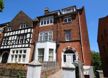 2 bed flat for sale in London Road, St. Leonards-On-Sea, East Sussex TN37